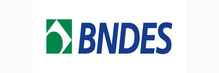 Cartão BNDES: Conheça suas vantagens para contratar um sistema acadêmico