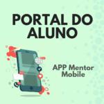 Portal do Aluno – Disponibilize esses recursos para seus alunos