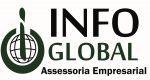 Info Global – Soluções em T.I