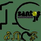 Santos Jr. Consultoria Educacional