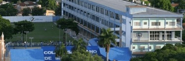 Rede Salesiana do Mato Grosso do Sul adota Sistema Acadêmico da Edusoft