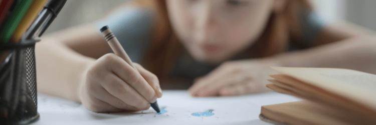 Censo Escolar: coleta de informações da 2ª etapa inicia na próxima semana