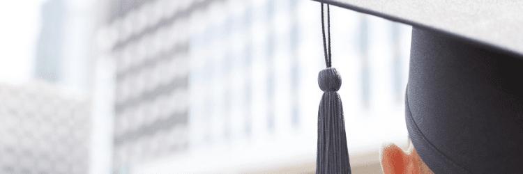 Instituições devem se preparar para o Censo da Educação Superior 2020