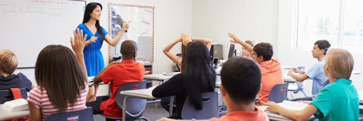 Critérios de avaliação – o que são e como servem para orientar a aprendizagem?
