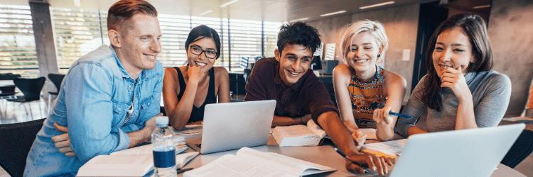 Critérios de avaliação: facilite a rotina com o Mentor Web
